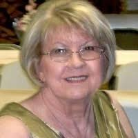 Obituary   Barbara Gilbert Guritza   Yoskovich Funeral Home