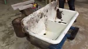 Antique Sinks For Sale New Farmhouse Kitchen Sink Youtube 12