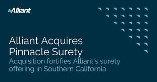 How to contact us email: Pinnacle Surety 151 Kalmus Dr Suite A 201 Costa Mesa Ca 2021