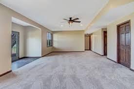 basement remodeling companies. Basement Remodeling Companies F