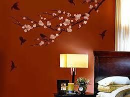 Romantic Bedroom Wall Decor Decor 24 Cheap Wall Decor Ideas For Bedroom Wall Decor Diy Wall