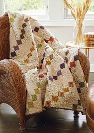Best 25+ Quilting fabric ideas on Pinterest | Quilting, Quilt ... & Best 25+ Quilting fabric ideas on Pinterest | Quilting, Quilt sizes and  Quilting tips Adamdwight.com