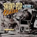 Swamp Pop Oldies, Vol. 1