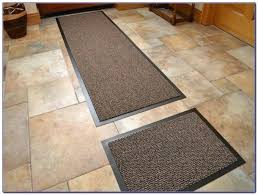 fantastic machine washable area rugs applied to your home decor