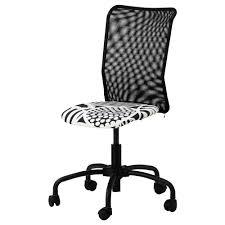 bedroom teen white desk chair