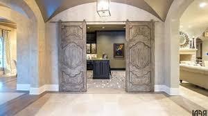 old barn doors for sale. Old Barn Door For Sale Elegant 36 Best Doors Images On Pinterest Dream With Regard To