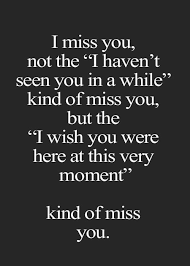 40 Missing You Quotes The Love Of My Life Emma Pinterest Love Gorgeous Romantic Quote