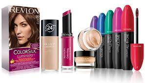 To keep your color looking great and save money on your cosmetic bills, make sure you're using the right shampoo and conditioner for dyed hair. Revlon Coupons 2021 Printable Coupons Best Deals Updated Daily