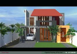 free house plans and designs post free home plans designs sri lanka