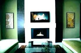 exotic modern mantel decor fireplace modern fireplace mantel ideas