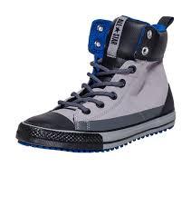 converse for boys. home / boys shop by brands converse chuck taylor asphalt boot converse for boys h