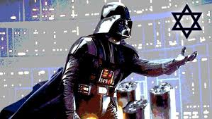 9 Jewish Things About Star Wars The Forward