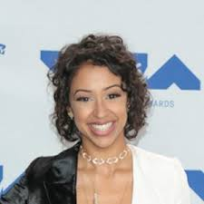 Liza Koshy Bio Facts Family Famous Birthdays