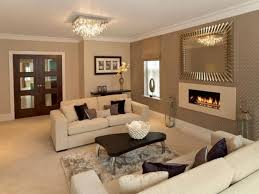 Tan Paint Colors Living Rooms Living Room Wall Paint Color Ideas 1000 Ideas About Living Room