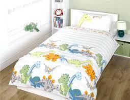 full size of toddler duvet cover sets uk childrens single duvet cover sets children kids junior