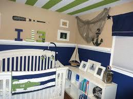 Childrens Nautical Bedroom Accessorie Nautical Toddler Room Toddler Room  Bedroom Decor For Boys Room Nautical Baby