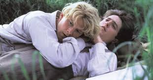 ταινίες για την ομοφυλοφιλία