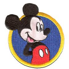 Embroidery Mickey Mouse Design Free Mickey Mouse Embroidery Designs Free Embroidery Patterns