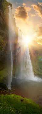 17 best images about amazing nature photo art 20 most beautiful waterfalls on earth