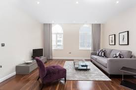 How to furnish your rental property