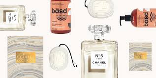 45 romantic gifts for her 2020 gifts