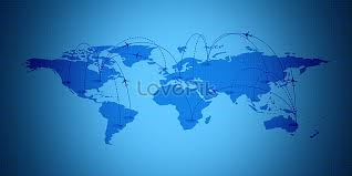 World Map Banner Backgrounds Backgrounds_3441 Backgrounds