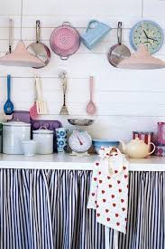 Check out our shelf curtains selection for the very best in unique or custom, handmade pieces from our curtains there are 375 shelf curtains for sale on etsy, and they cost $24.20 on average. Burlap Sacks For Curtains How Do I Make Them Not Shed Hometalk