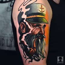 Tattoo compris - Page 2 Images?q=tbn:ANd9GcQWs-TsFwC1Mkvj6wA321-hQ81lIK6Bj-Dk25YIBszVWefJhmqvmw