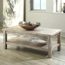 rustic furniture edmonton. Rustic Accents Rectangular Cocktail Table Bisque Looking Coffee Tables Kijiji Edmonton Signature Design By Furniture R