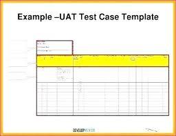 Litigation Timeline Template Medical Timeline Template Free Permission Slip Parental