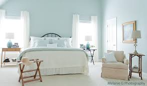 spa bedroom ideas.  Ideas Spa Bedroom Design Ideas Photos And Video Wylielauderhouse In R
