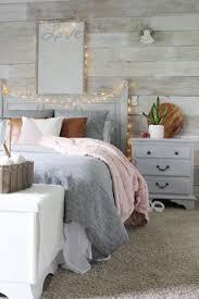 Discount kids bedroom lighting fixtures ultra Lettuceveg Nice Bedroom Lighting Ideas For Prepare New Year In 2019 Pinterest 109 Best Modern Kids Bedroom Images In 2019 Modern Boys Bedrooms