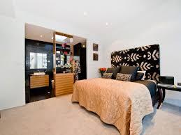 Man Bedroom Single Man Bedroom Decoration Home Design Bedroom Apartment