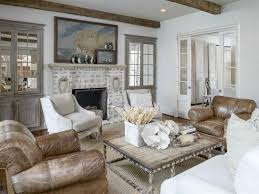 country living room designs. Exellent Designs Gorgeous 45 French Country Living Room Design Ideas Https On Designs R