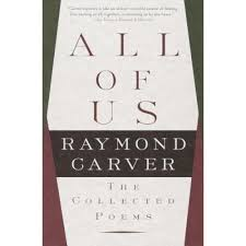 raymond carver little things essay