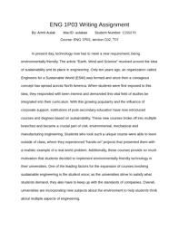 my school days essay writing college