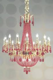 what to do with old chandeliers old fashioned chandelier s media cache old fashioned chandelier have