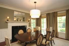 mission floor lamp elegant 95 mission style dining room chandeliers craftsman style lighting