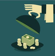 digital design career advice salary negotiation do s and don ts