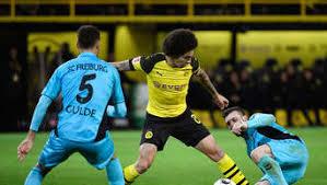 Feb 06, 2021 · sc freiburg vs borussia dortmund tipp: Sc Freiburg Borussia Dortmund Bundesliga Heute Live Im Tv Und Live Stream Fussball