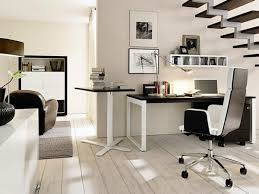 home office furniture contemporary. Crazy Contemporary Home Office Furniture Isaantours Com U