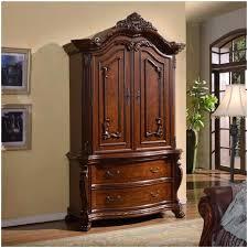 restoration hardware armoire medium size of wardrobe restoration hardware wardrobe rustic wardrobe with drawers restoration hardware armoire baby
