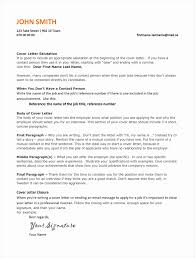 Top Ten Resume Format Inspirational Ideal Resume Format For Freshers