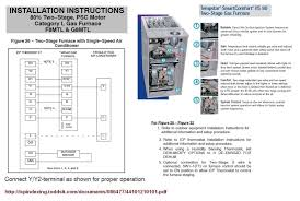 awesome carrier furnace wiring diagram images electrical and cam-stat inc at Camstat Wiring Diagram