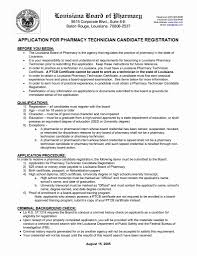 Resume Examples For Pharmacy Technician Resume Examples Templates Pharmacy Technician Resume Examples 24