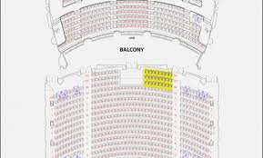 Unusual The Dome At Oakdale Theatre Seating Chart The