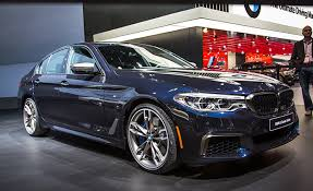 2018 bmw m550i. perfect 2018 2018bmw530eandm550iinline in 2018 bmw m550i r