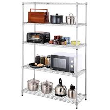 commercial powder coating kitchen wire rack kitchen rack with 57 81 set on joseph9806 s dhgate com