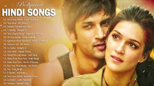 Hindi Heart Touching Songs 2019 Best Of Hindi Love Songs New Bollywood Music 2019 Indian Songs