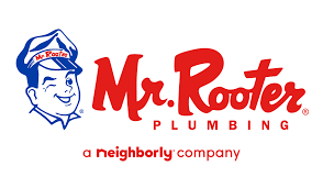 mr rooter was initially only a drain cleaning franchise in 1990 mr rooter added plumbing to its service offerings